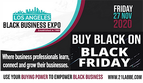 Buy Black on Black Friday flyer v7.png