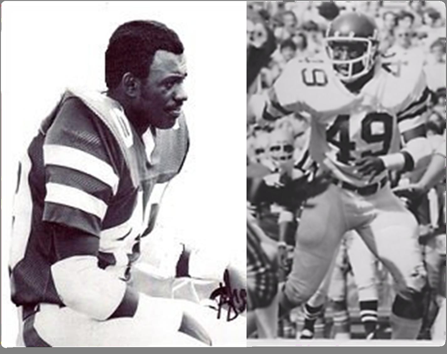 Reggie Grant New York Jets NFL