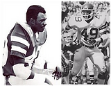Reggie Grant New York Jets NFL.png