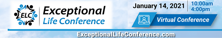 Exceptional Life Confernce banner v1.png