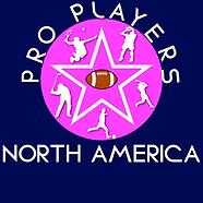 ppna logo.png