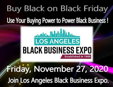 Buy Black on Black Friday 2020.png