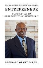 Reginald Grant Entrepreneur cover j.jpg