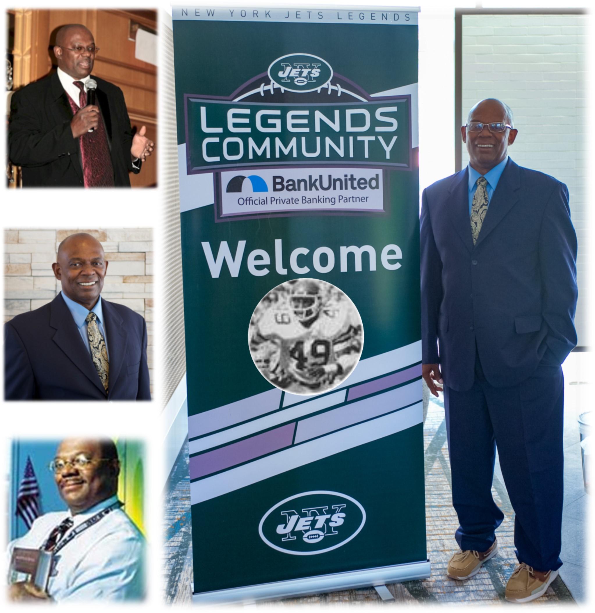 2018 Reginald Grant website center j