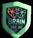 brain bag.png