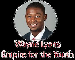 Wayne Lyons 2018.png
