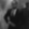 Henry C Mulzac III.png