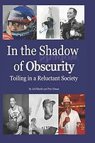 In the Shadow cover 1.jpg