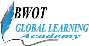 BWOT Global learning logo v2.jpg