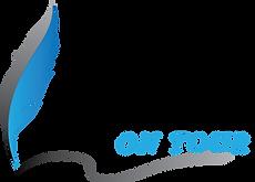BWOT Final  Logo  6-3-17 (2).png