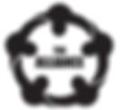 2017    naaaa circle logo 2.png