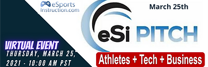 esi march 25 2021 banner.png