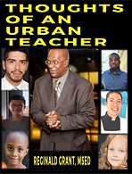 t urban teacher 092717 front eBook Image