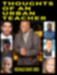 t urban teacher 092717 front eBook Image