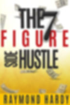 7 Figure Side Hustle Cover FINAL.jpg