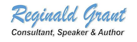Reginald Grant name logo v2j.jpg