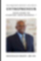 Reginald Grant Entrepreneur cover p2.png