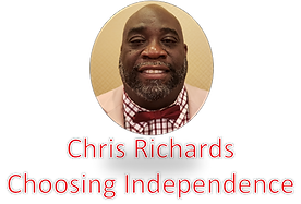 Chris Richards 2018 3.png