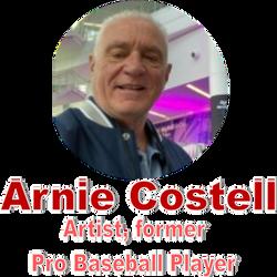 Arnie Costell