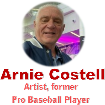 Arnie Costell.png
