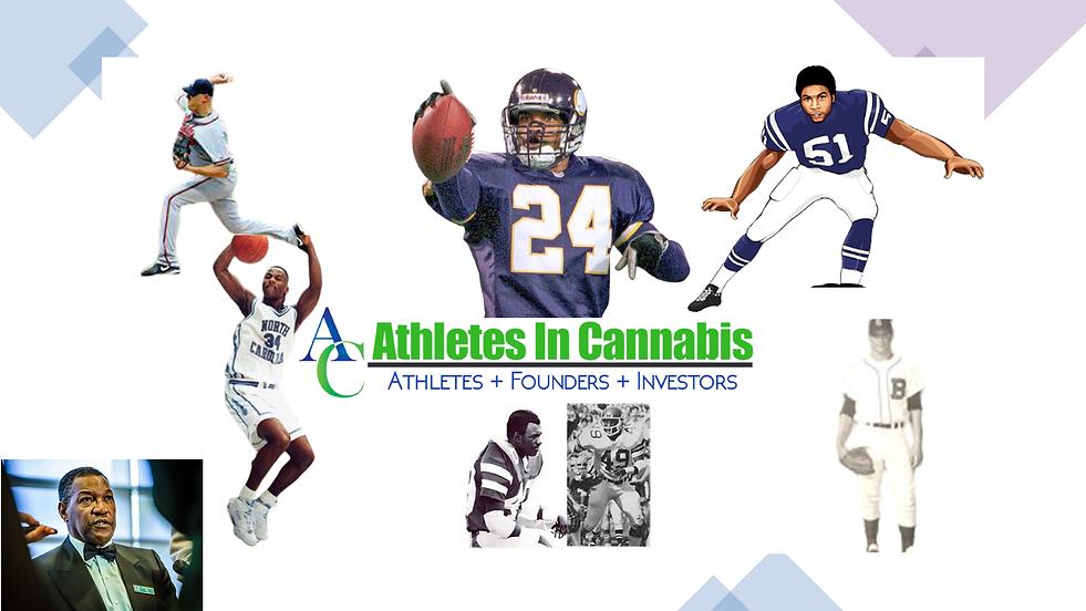 UTAH 2022 Athletes in Cannabis Presentation Deck RG 101321.png