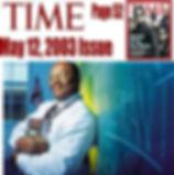 Reginald Grant Time 2003 small.jpg