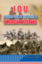 IOU Front Cover Redesign 061818.png