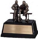 watkins award trophy.jpg