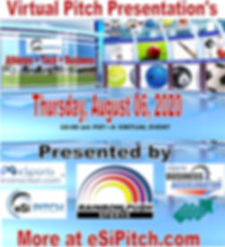 Aug 20 2020 event flyer j.jpg
