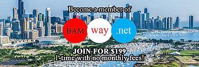 BAM JOIN 1280x430.jpg