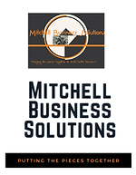 Mitchell Business Solutions Logo 2.png