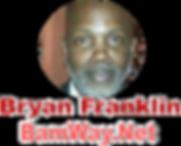 Bryan Franklin.png