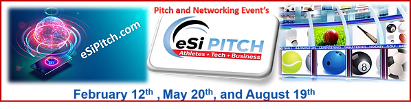 eSiPitch banner v1.png