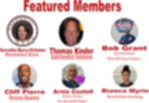 June 2020 Featured Members j.jpg
