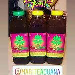 mariteajuana 3.jpg