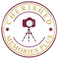 Cherished Memories Plus Logo j.jpg