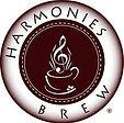 harmonies brew.jpg