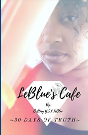 Brittney LeBlue cover1.jpg