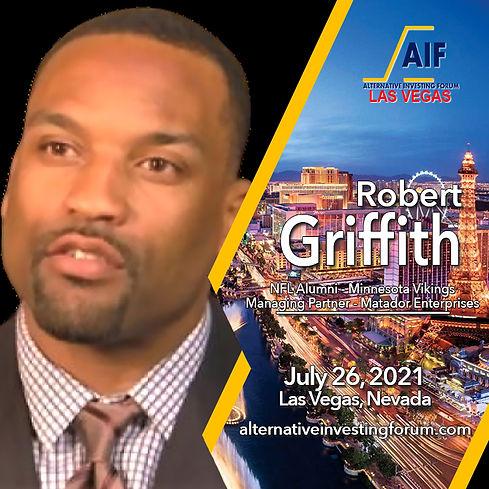 Robert Griffith AIF 072621.jpg