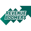 revenue boomers logo1.png