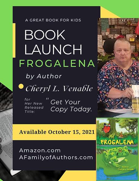 FROGALENA Book Launch Flyer v3.jpg