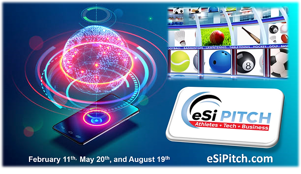 eSiPitch 2021 Flyer v2.png