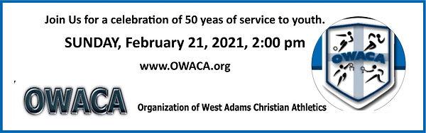 OWACA banner 21 v3j.jpg