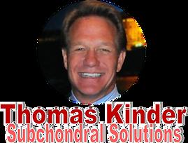 Thomas Kinder.png