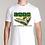 Thumbnail: Cash T-Shirt