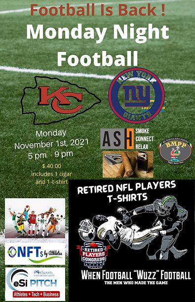 Football Is Back ! November 2021  v3.png