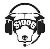 SIGOG logo.jpg