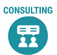 Services Button Consulting 1.png