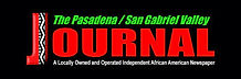 Pasadena SanGabriel Journal.jpg
