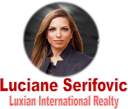 luciane Serifovic.png